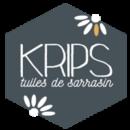 KRIPS – L'APERITIF BRETON